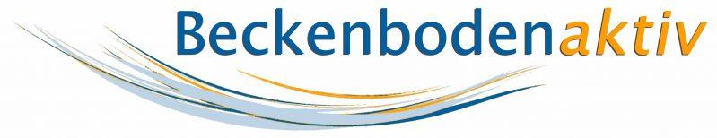 Beckenboden aktiv – Weinheim
